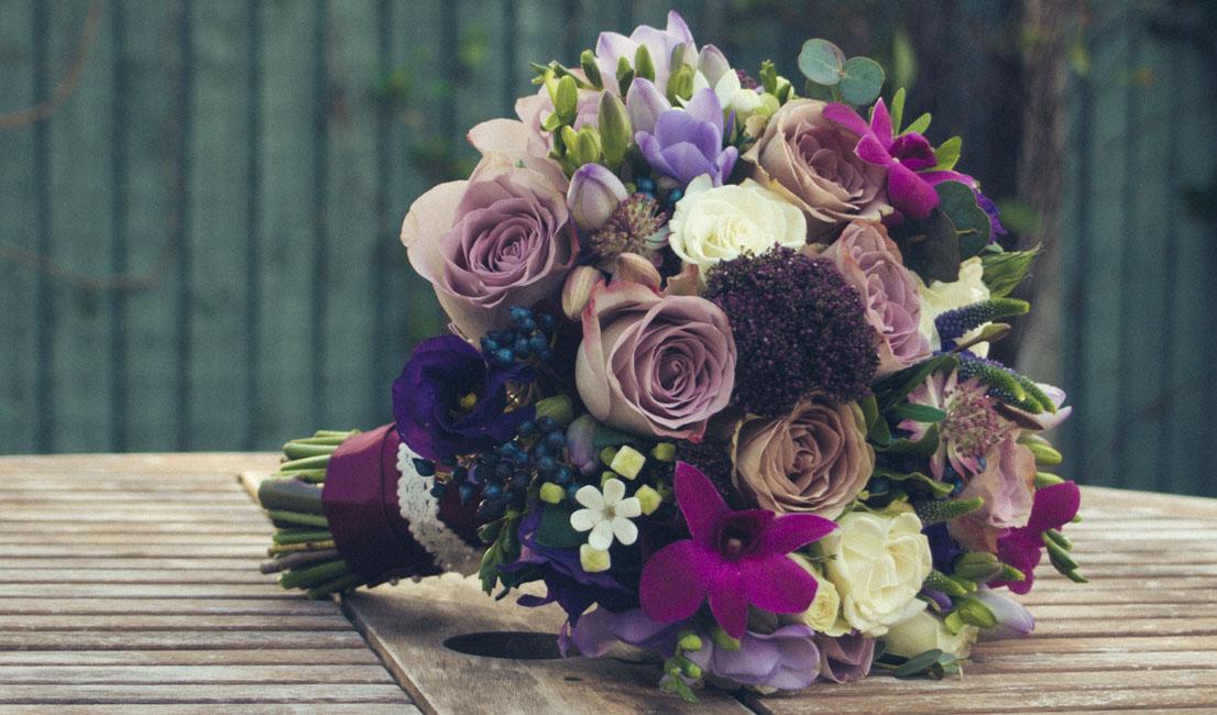 JessicaCraig-Bouquet