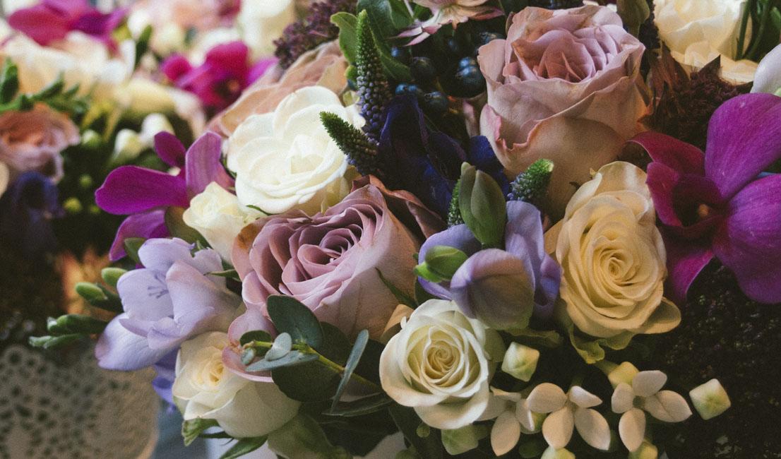 JessicaCraig-Bouquet2