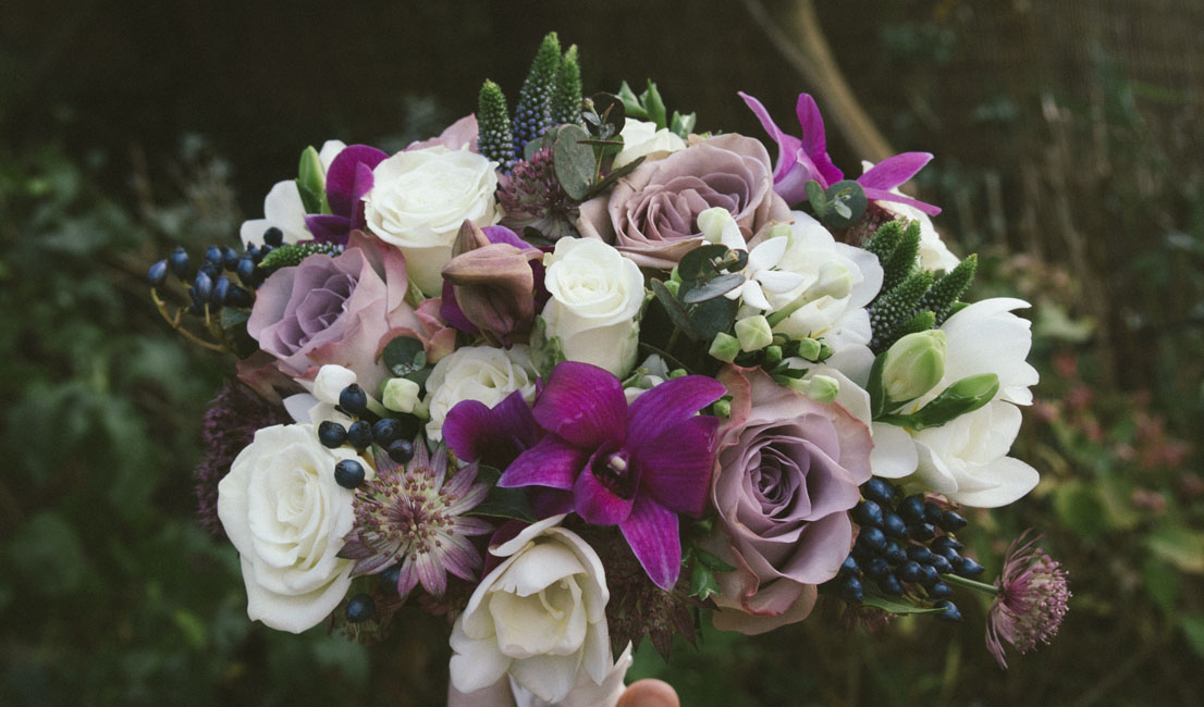 JessicaCraig-Bouquet4